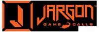Jargon Game Calls Logo